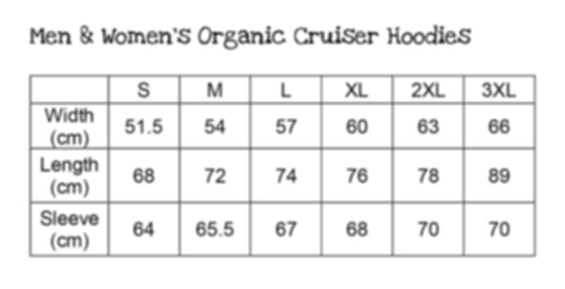 Size guide hoodies.jpg