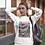 Thumbnail: Piccadilly Circus - Unisex eco sweatshirt