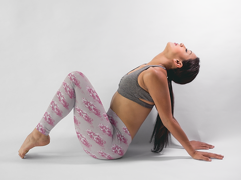 girl-in-a-yoga-pose-wearing-leggings-mockup-in-a-white-room-a15390.png