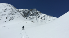 SKI FAQ 1.16-PACIFIC PEAK