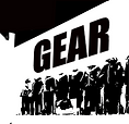 GEAR copy.png