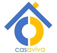 CASAVIVA Logo 1.1.png
