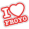froyolife_icon.png