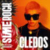 Cledos.jpg