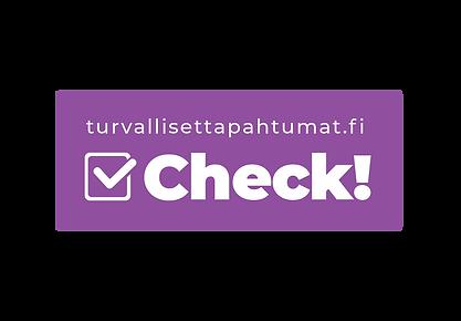 Check!_merkki.png