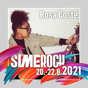 Rosa Coste.jpg