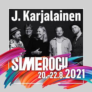simerock2021_karjalainen_1080x1080.jpg