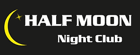 Half Moon.png