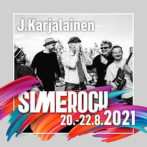J.Karjalainen.jpg