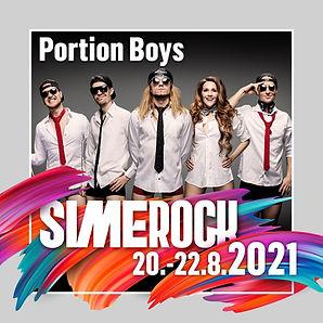 Portion Boys.jpg