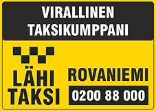 LTX Roi Virallinenkumppani (1).jpg