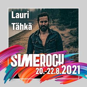 Lauri Tähkä.jpg