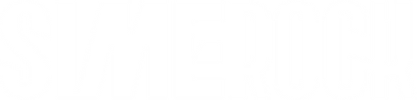 simerock_logo_vaaka_nega.png