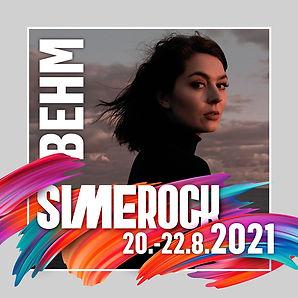 simerock2021_behm_1080x1080.jpg