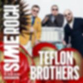 Teflon Brothers.jpg