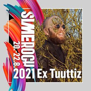 Ex Tuuttiz ig pala.jpg