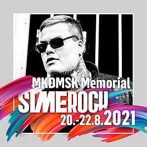 MKDMSK Memorial IG-pala.jpg