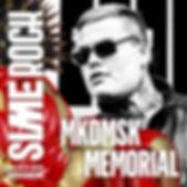 MKDMSK_MEMORIAL.jpg