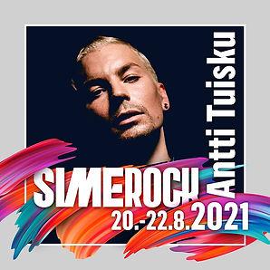 simerock2021_tuisku_1080x1080.jpg