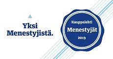 TP_Menestyjat-2019_Paketti_1200x628.jpg