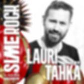 sr20_instagram_lauritähkä.jpg
