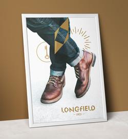 Longfield_10