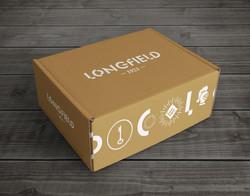 Longfield_08