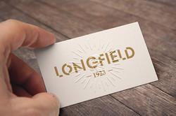 Longfield_06