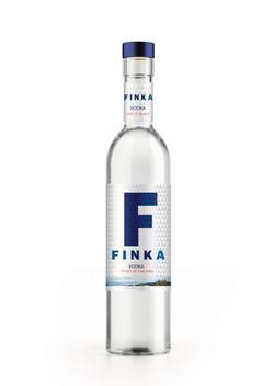 Finka_2