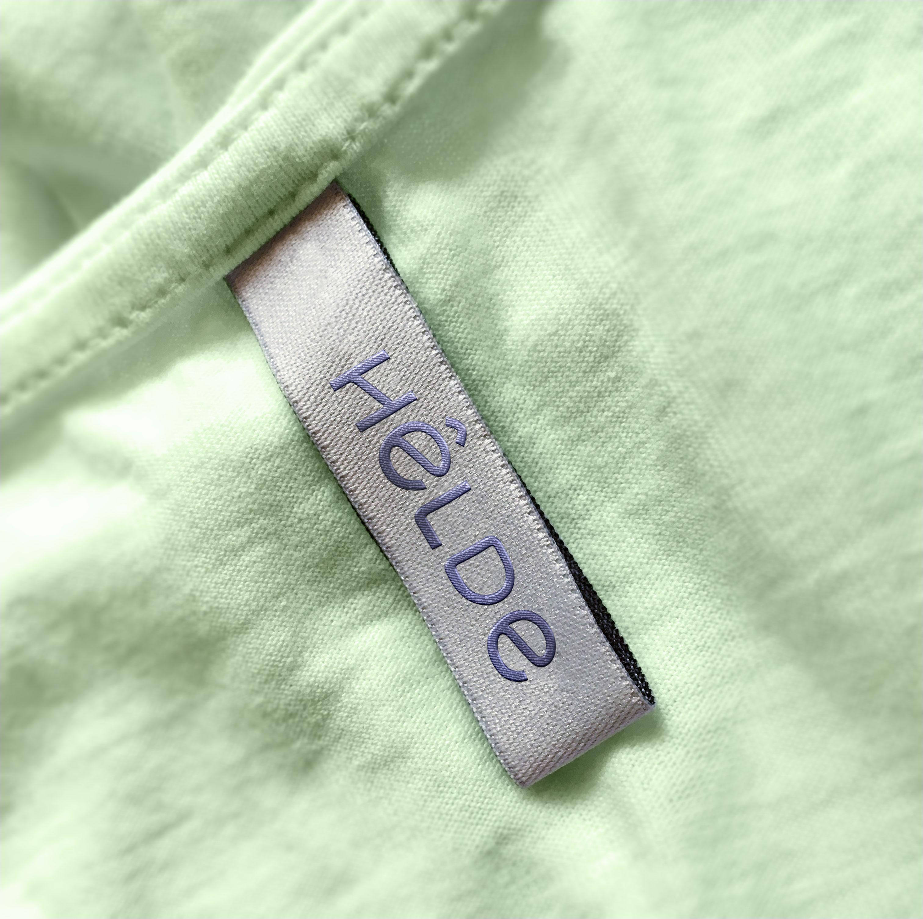 Бренд домашней одежды Helde
