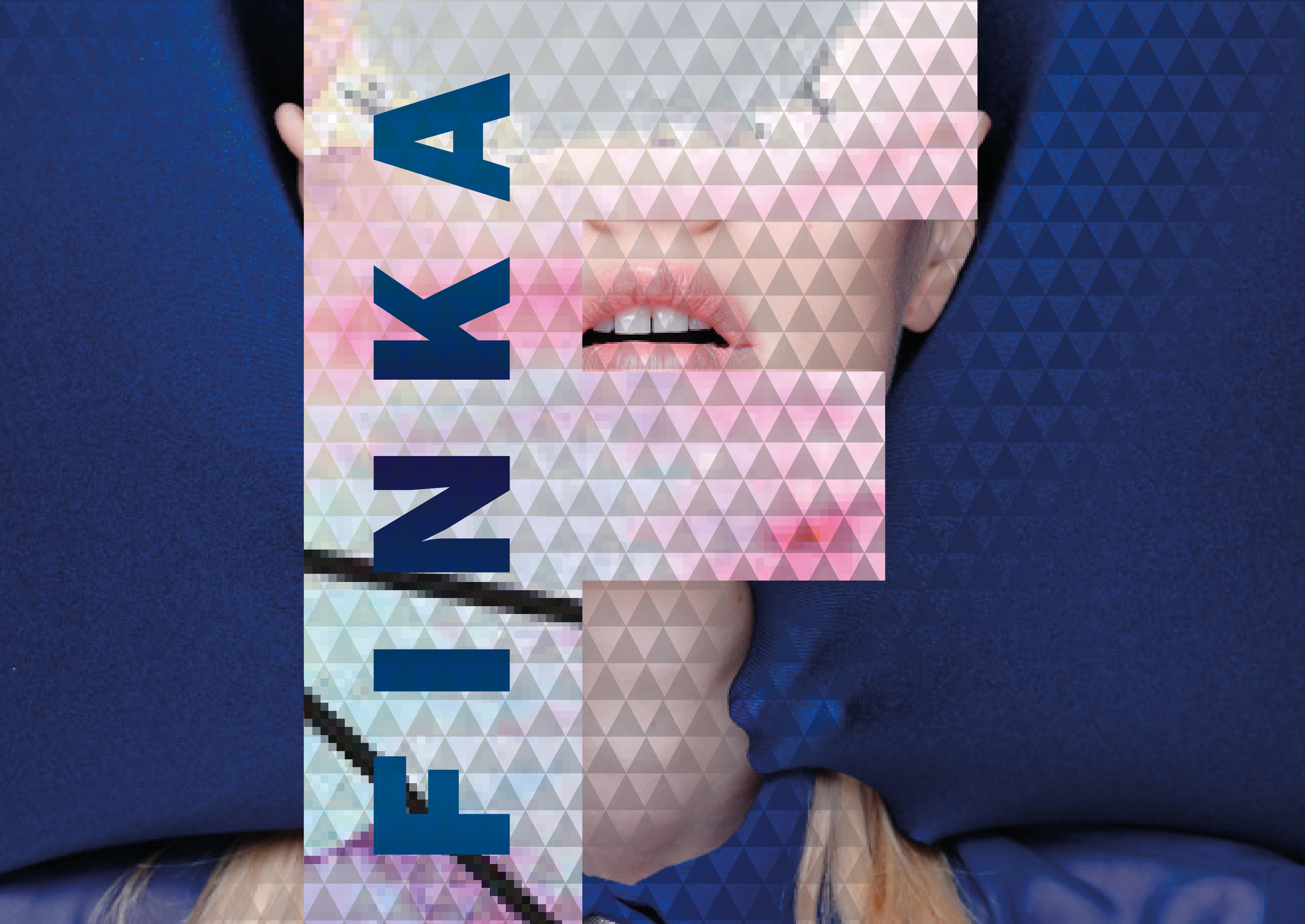 Finka_3