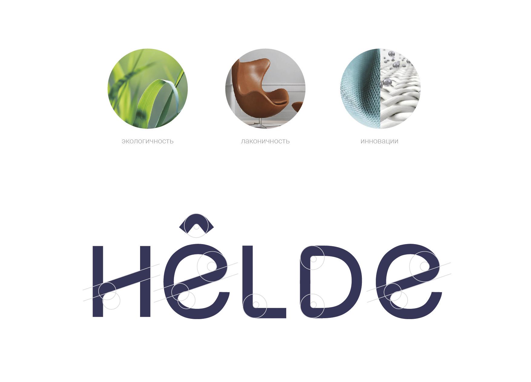 Helde_-02