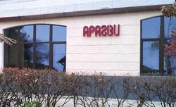 Aragvi-05
