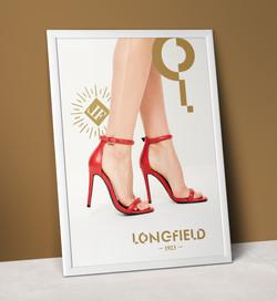 Longfield_09