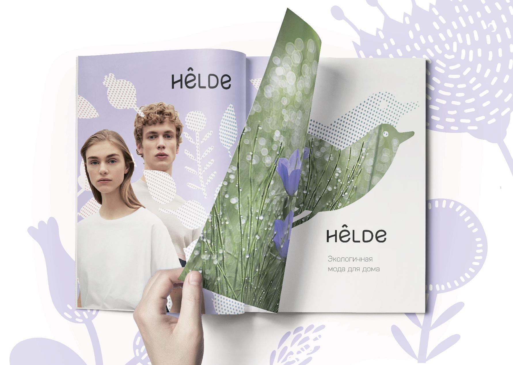 Helde_-09