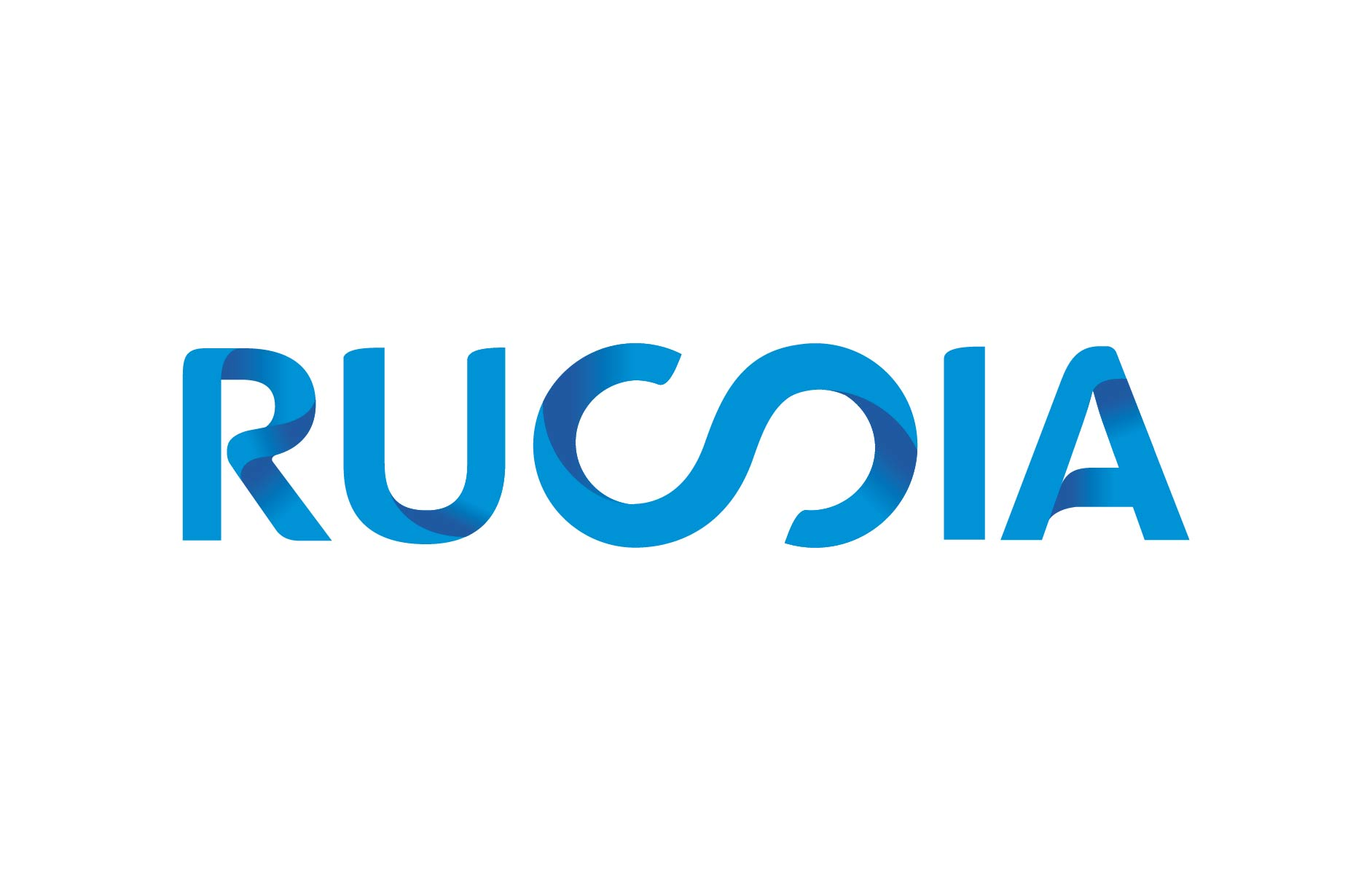 Туристический бренд Россия