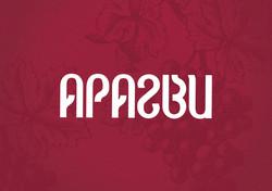 Aragvi-03