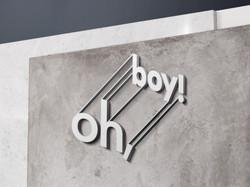 Oh_Boy_04