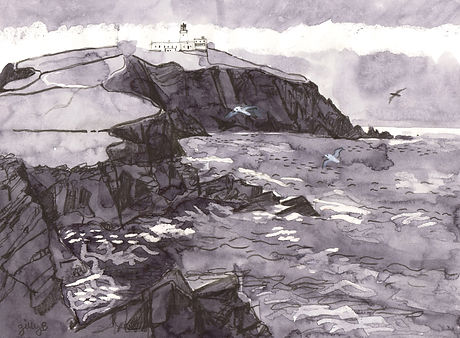 sumburgh head sketch.jpg