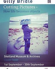shetland-museum--web-image.jpg