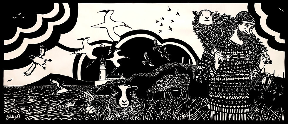 shetland sheep paper cut compressed.jpg