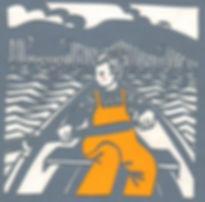 girl rower.jpg
