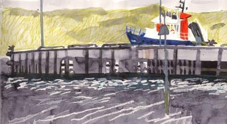 shetland gallery 1.jpg