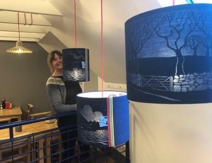 paper cut lampshades 1.jpeg