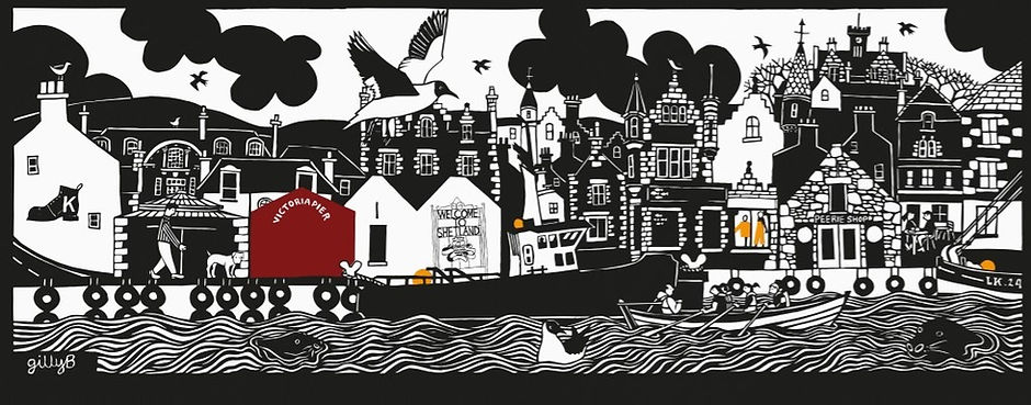 Lerwick paper cut compressed_edited.jpg