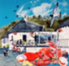 pier house card.jpg