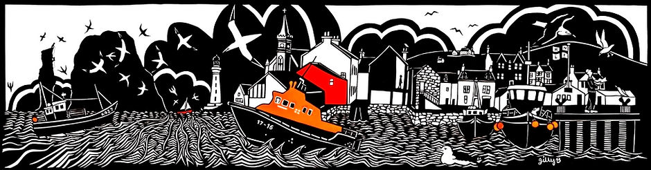 stromness paper cut - Compressed.jpg