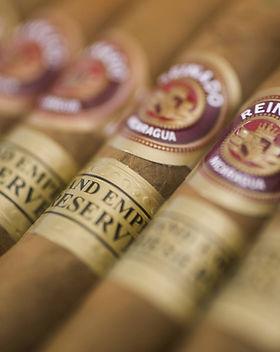 Reinado-Announces-Grand-Empire-Ecuador-Edition-2.jpg