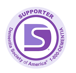 DS-Supporter-Round-2021_Purple_final.png
