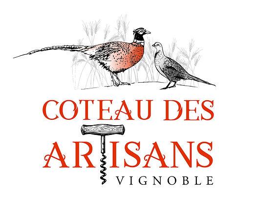 Logo COTEAU DES ARTISANS-01.jpg